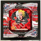 D-Cintract-Box-collection-3D-Andy-Marilyn_2