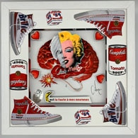 David-Cintract-Andy-Marilyn-Détail-Box